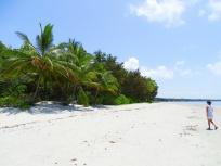 4mile beach