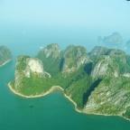 Verliefd op Vietnam